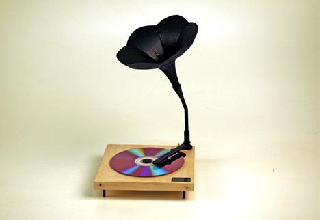cd_phonograph