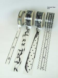 garment-tape-frill