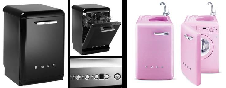 Mariajover nuevas tendencias en el dise o de producto - Electrodomesticos de diseno ...