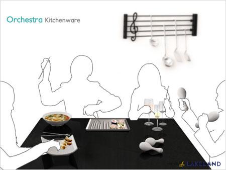 orchestra-kitchenware1