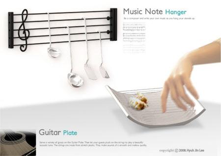 orchestra-kitchenware5