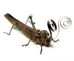 steambug-1