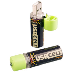 usb_cell