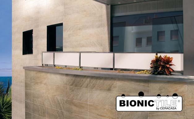 bionic2