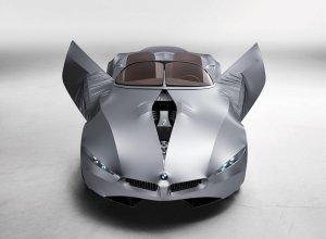 BMW_GINA_6