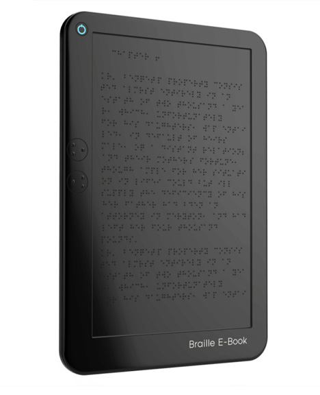 braille_book2