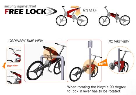 freelock2