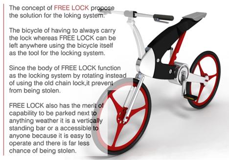 freelock3