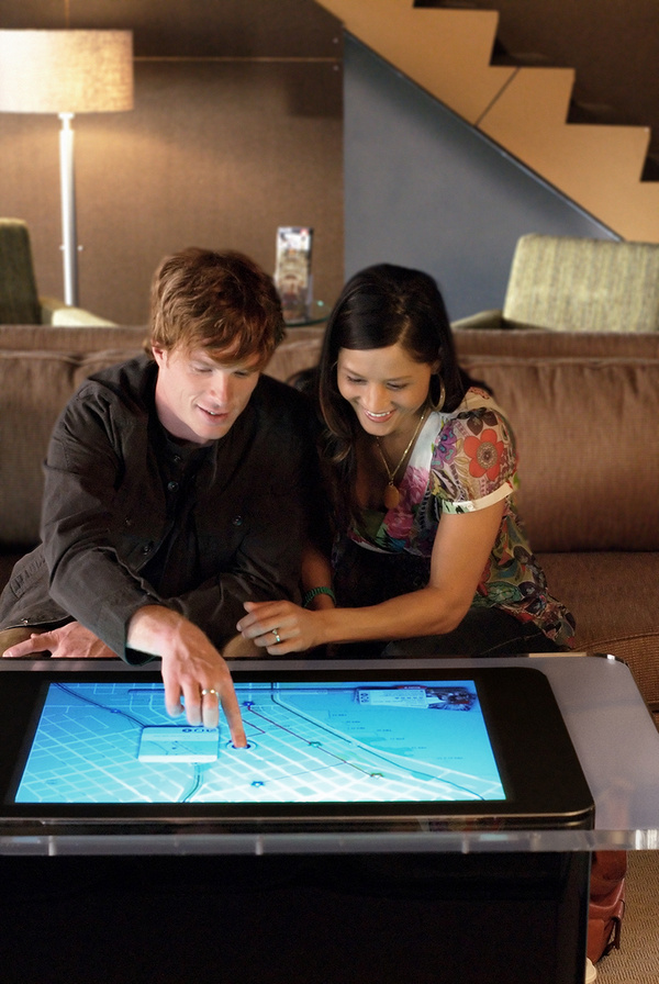 microsoft-surface-in-use