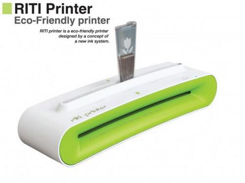 riti-printer1