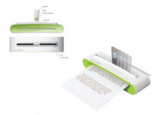 riti-printer2