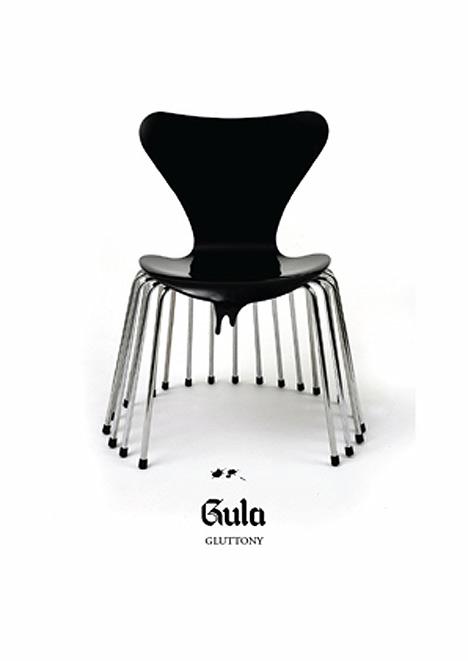 saligia_gluttony