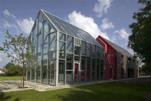 sliding-house-by-drmm-sh_extdseries01-1_34x23_300