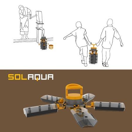 Solaqua-03