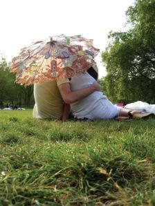 solar-vintage_parasol_day