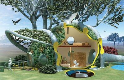 treehouse_485-750690