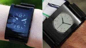 reloj 5a