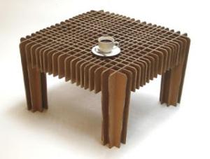 muebles-de-carton3