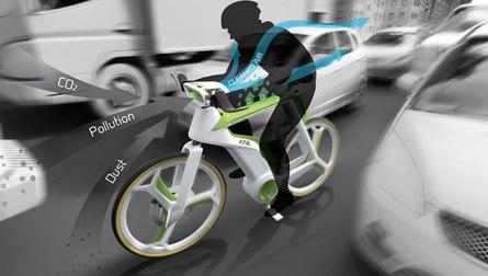 bicicleta-ecologica-transporte_ecologico-premio_Red_Dot_diseno_MDSIMA20131223_0048_1