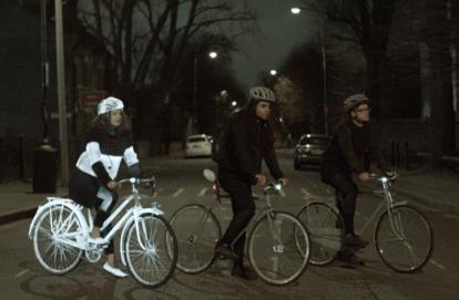Diferencias entre bicicletas