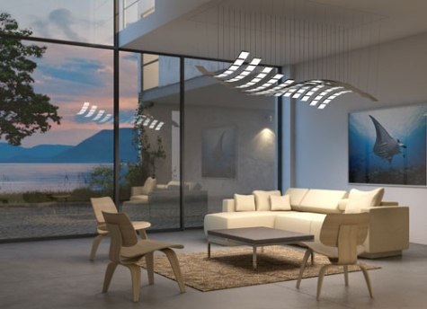 app_manta_rhei_livingroom_big