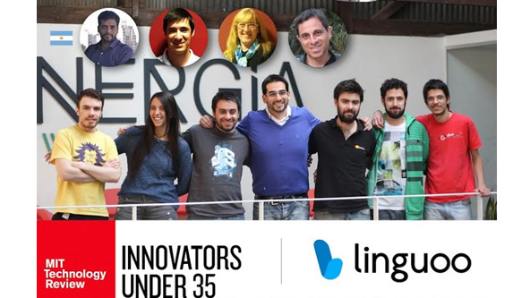 Linguo-equipo-completo