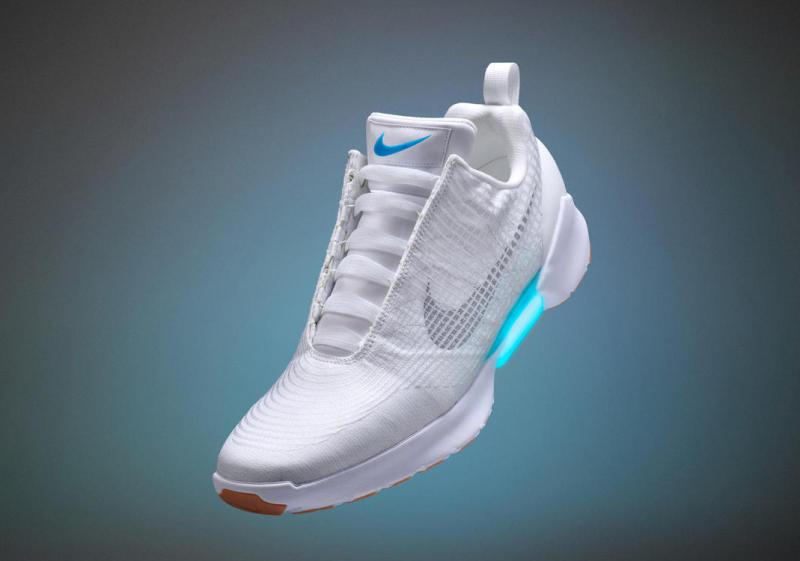 Nike 1wyfs De Aqqwtfg4xz Color Cambian Interlock Que Zapatillas wxq817B