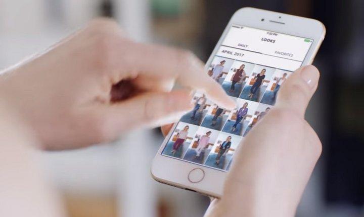 amazon-echo-look-app