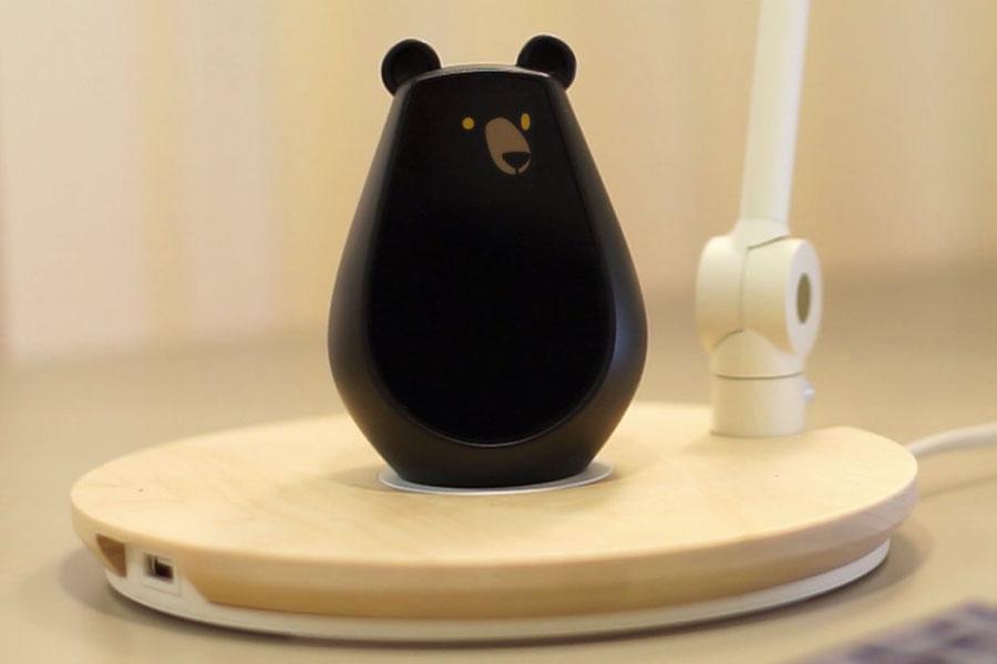 Bearbot-8