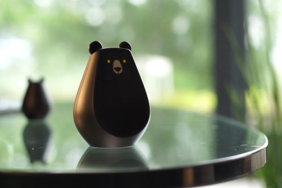 Bearbot-controla-tu-Smart-Home-y-si-es-lo-mas-parecido-a-un-oso-MediaTrends