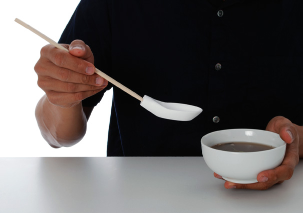 Chopsticks_plus4