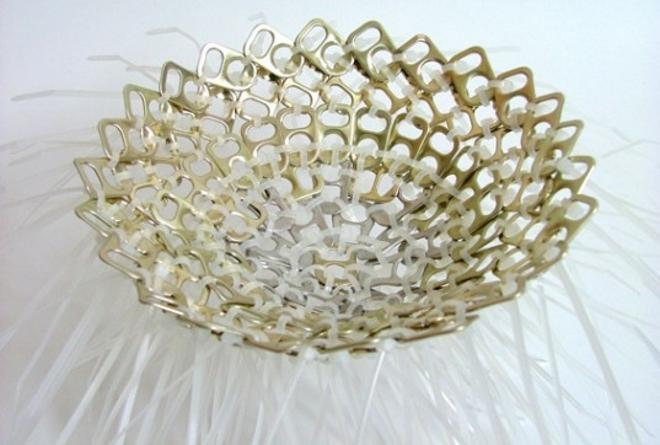 Diseños-con-anillas-de-lata4