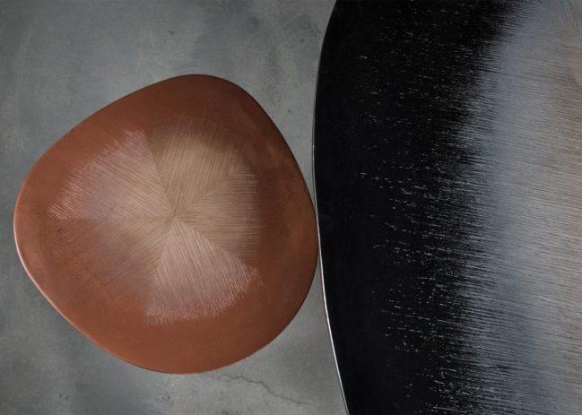echo-tables-studio-uufie-matter-of-stuff-toscari-design_dezeen_2364_ss_1-1-852x609.jpg