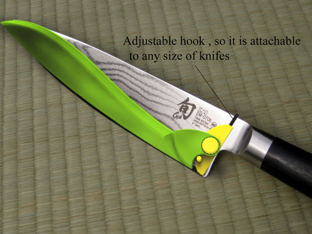 knife-guard-concept-by-chacko-kalacherry3.jpg