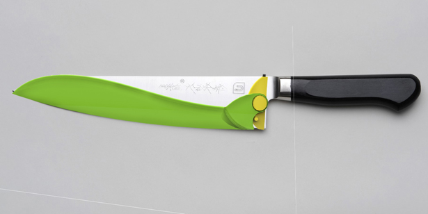 knife-guard-concept-by-chacko-kalacherry4.jpg