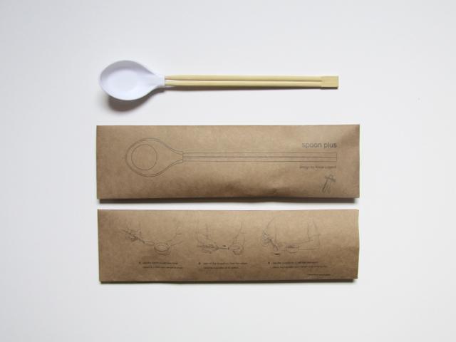 spoonplus-011