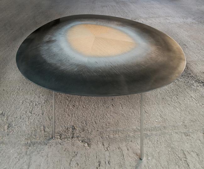 uufie-echo-tables-milan-design-week-designboom-002.jpg