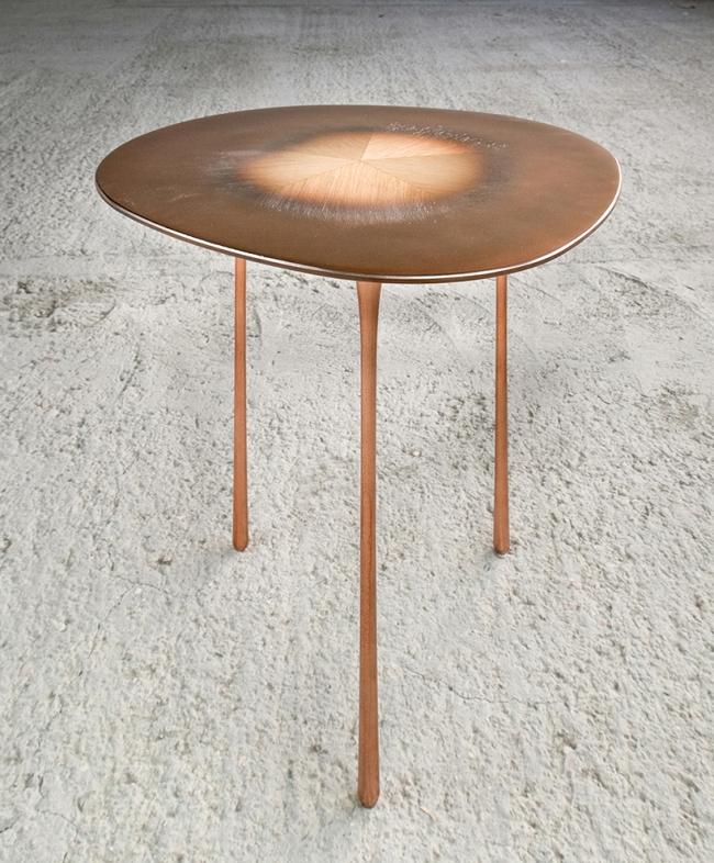 uufie-echo-tables-milan-design-week-designboom-003.jpg